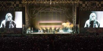 Open'er Festival 2018 - Dzień 2