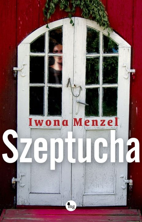 Szeptucha – wyjątkowa książka o poświęceniu, tradycji i tajemnicy
