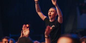 Lech Polish Hip-Hop Music Awards Wrocław 2021