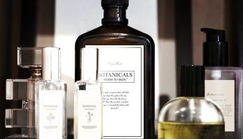 Jak przechowywać perfumy