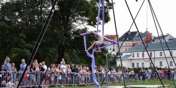 Carnaval Sztukmistrzów 2021