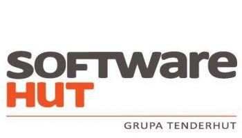 SoftwareHut