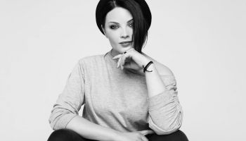 Tribute to Adele – Marta Podulka z zespołem w Starym Klasztorze!