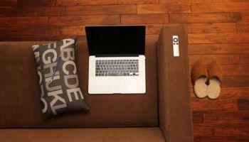 Czy student to lokator idealny?